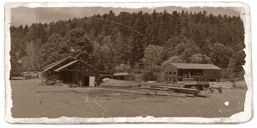 Kainzmühle