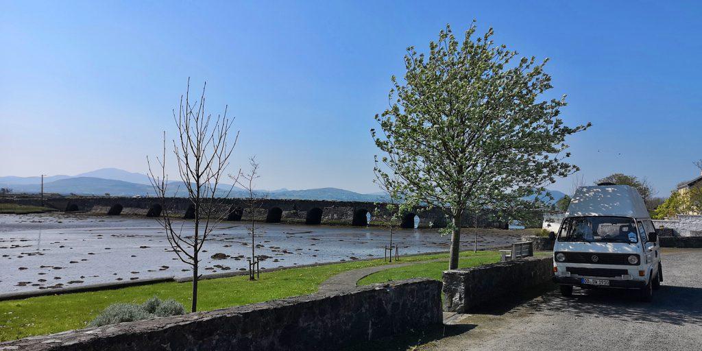 Malin Bridge